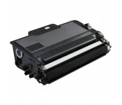 Toner Compatível Brother TN3492/TN890 preto CX 01 UN