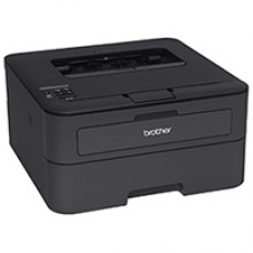 Impressora Laser Mono Brother HL-L2360DW CX 01 UN