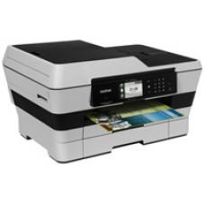 Multifuncional Jato de Tinta Brother MFC-J6920DW CX 01 UN