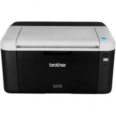 Impressora Laser Mono Brother HL1212W CX 01 UN