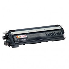 Toner Compatível Brother TN210/230 preto CX01 UN