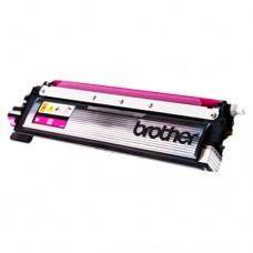 Toner Compatível Brother TN230 magenta CX01 UN