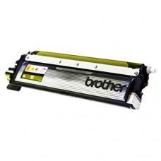 Toner Compatível Brother TN230 amarelo CX01 UN