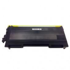 Toner Compatível Brother TN350 preto CX01 UN