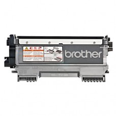 Toner Original Brother TN410 preto CX 01 UN