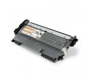 Toner Compatível Brother TN410/420/450 preto CX01 UN