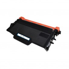 Toner Compatível Brother TN850/3442 preto CX 01 UN