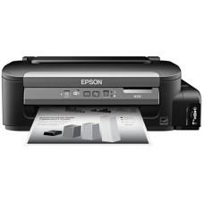 Impressora Jato de Tinta Epson M105 Mono Eco Tank CX 01 UN