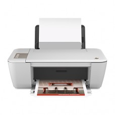 Multifuncional Jato de Tinta HP Deskjet Ink Advantage 1516 CX 01 UN