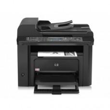 Multifuncional Laser Mono HP Pro M1536DNF CX 01 UN