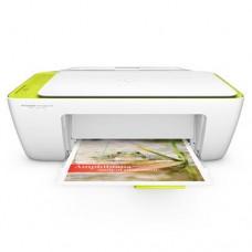 Multifuncional Jato de Tinta HP Deskjet Ink Advantage 2136 CX 01 UN