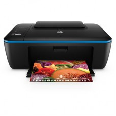 Multifuncional Jato de Tinta HP Deskjet Ink Advantage Ultra 2529 CX 01 UN