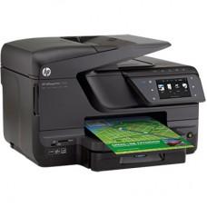 Multifuncional Jato de Tinta HP Officejet PRO 276DW CX 01 UN