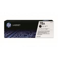 Toner Original HP CE278AB preto CX 01 UN