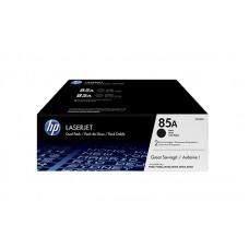Toner Original HP CE285AE Duplo preto CX 02 UN