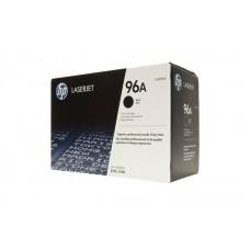Toner Original HP C4096A preto CX 01 UN