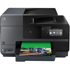 Multifuncional Jato de Tinta HP Officejet PRO 8620 CX 01 UN