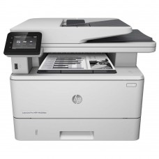 Multifuncional Laser Mono HP Pro M426FDW CX 01 UN
