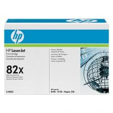 Toner Original HP C4182X preto CX 01 UN