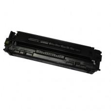 Toner Compatível HP CB540A/CE320A/CF210A preto CX01 UN