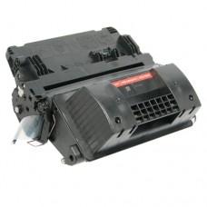 Toner Compatível HP CC364X preto CX01 UN