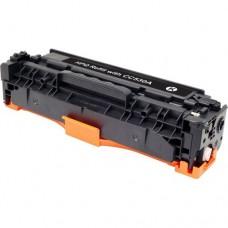 Toner Compatível HP CC530A preto CX01 UN