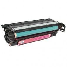 Toner Compatível HP CE253A Magenta CX01 UN