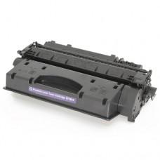 Toner Compatível HP CF280X preto CX01 UN