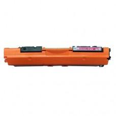 Toner Compatível HP CF353A magenta CX01 UN