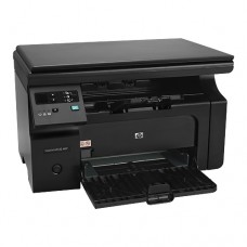 Multifuncional Laser Mono HP Pro M1132 CX 01 UN