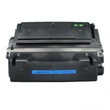 Toner Compatível HP Q5942A preto CX01 UN
