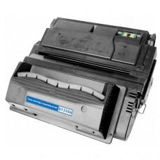 Toner Compatível HP Q1339A preto CX01 UN