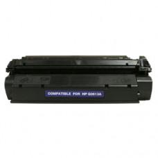 Toner Compatível HP Q2613A preto CX01 UN