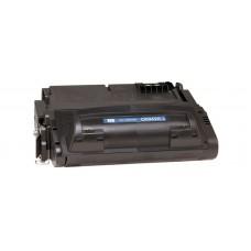 RECARGA Toner HP Q5942A preto CX 01 UN