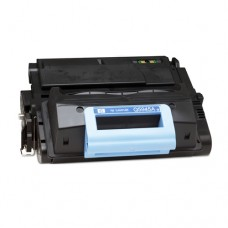 Toner Compatível HP Q5945A preto CX01 UN