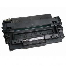 RECARGA Toner HP Q6511A preto CX 01 UN