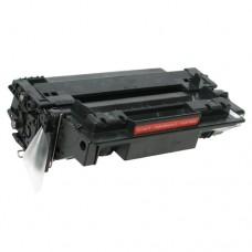 Toner Compatível HP Q6511A preto CX01 UN
