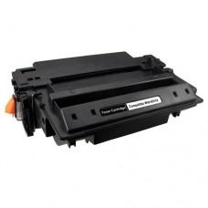 Toner Compatível HP Q6511X preto CX01 UN