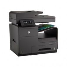 Multifuncional Jato de Tinta HP Officejet Pro X476DW CX 01 UN