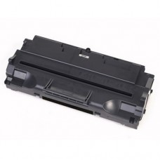 Toner Compatível Lexmark 10S0063 preto CX01 UN