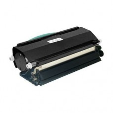 Toner Compatível Lexmark E260A11L preto CX01 UN