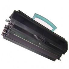 Toner Compatível Lexmark E450H21A preto CX01 UN