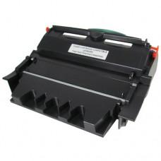 Toner Compatível Lexmark T64018SL preto CX01 UN
