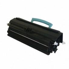 Toner Compatível Lexmark X203A11G preto CX01 UN