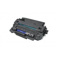 RECARGA Toner HP CE255A preto CX 01 UN