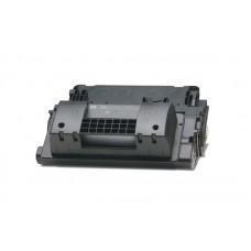 RECARGA Toner HP CC364X preto CX 01 UN