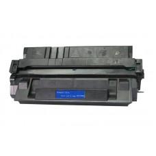 RECARGA Toner HP C4129X preto CX 01 UN
