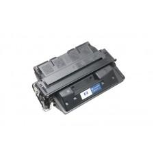 RECARGA Toner HP C8061X preto CX 01 UN