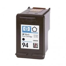 RECARGA cartucho HP 94 Preto CX 01 UN