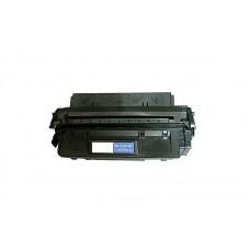 RECARGA Toner HP C4096A preto CX 01 UN